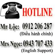 Khuyến mãi cho thuê xe 4 chỗ Discount 15% tại Hà Nội 1
