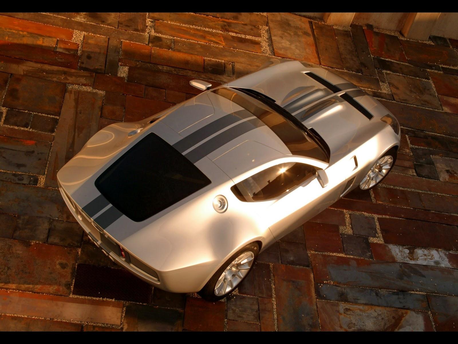 Super+Cars+%2826%29 41 Gerçek HD Masaüstü Süper Araba Resimleri