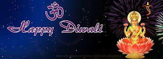 Top Diwali Facebook Covers.Download Now