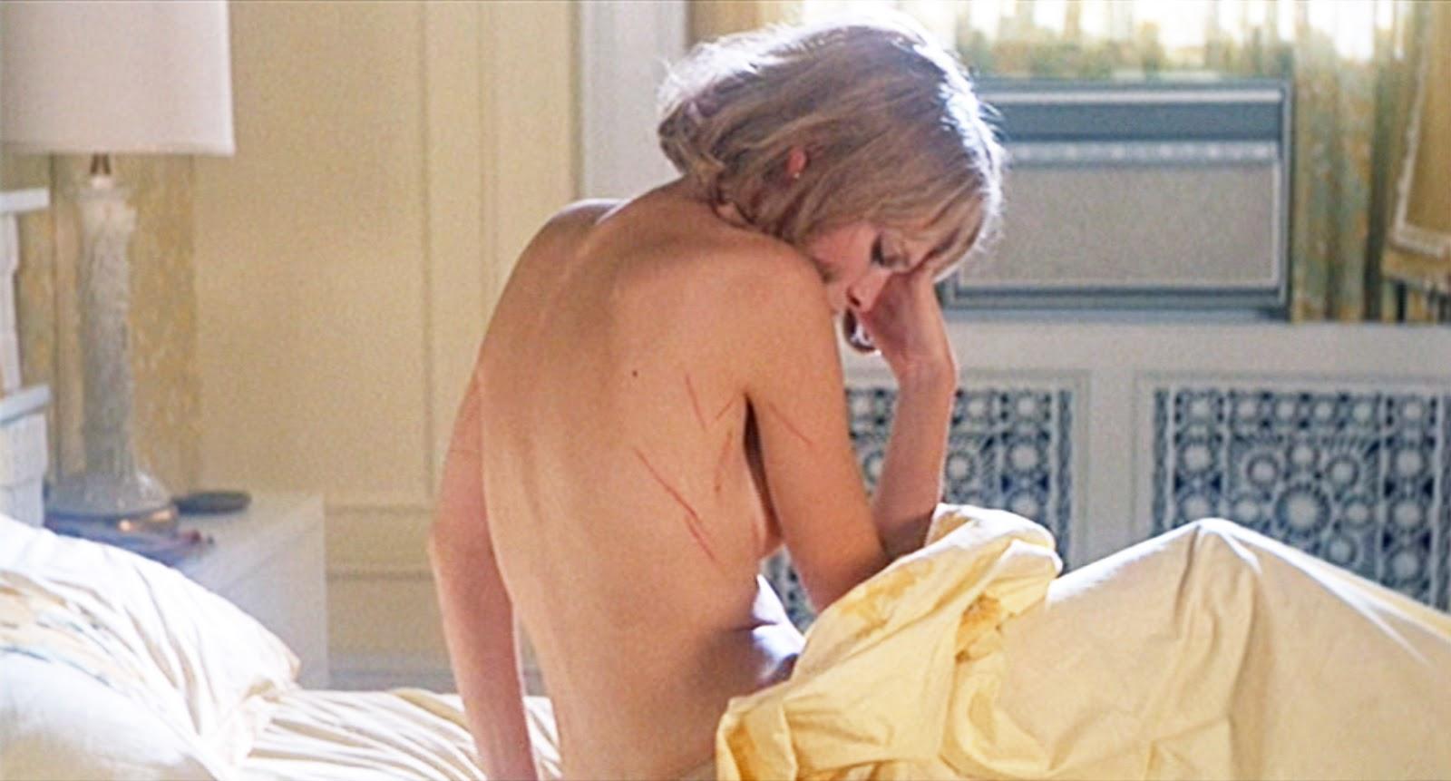 Rosemary harris nude, cougar babe naked