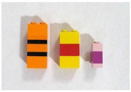 Lego Minimalisten - Seite 3 Winnie+the+pooh