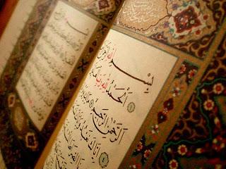 Apakah kita cukup beramal dengan Alqur'an saja, tanpa hadits nabi صلي الله عليه وسلم