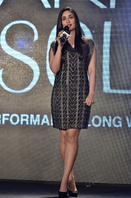 kareena kapoor event shoot photo gallery