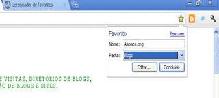 dicas-blogs-favoritos-google-chrome