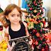 Sorteio de Natal 2015