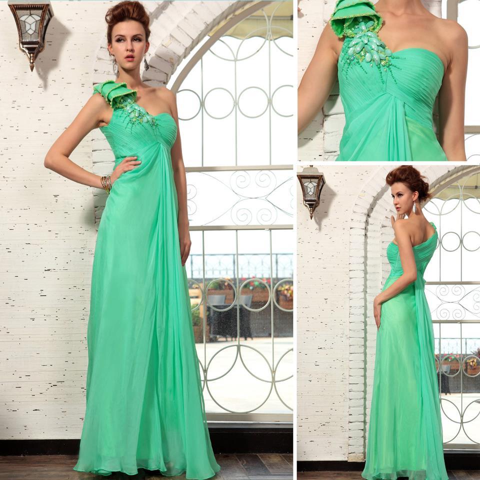 Más vestidos para ti: Para este verano apuntate a las tendencias de ...