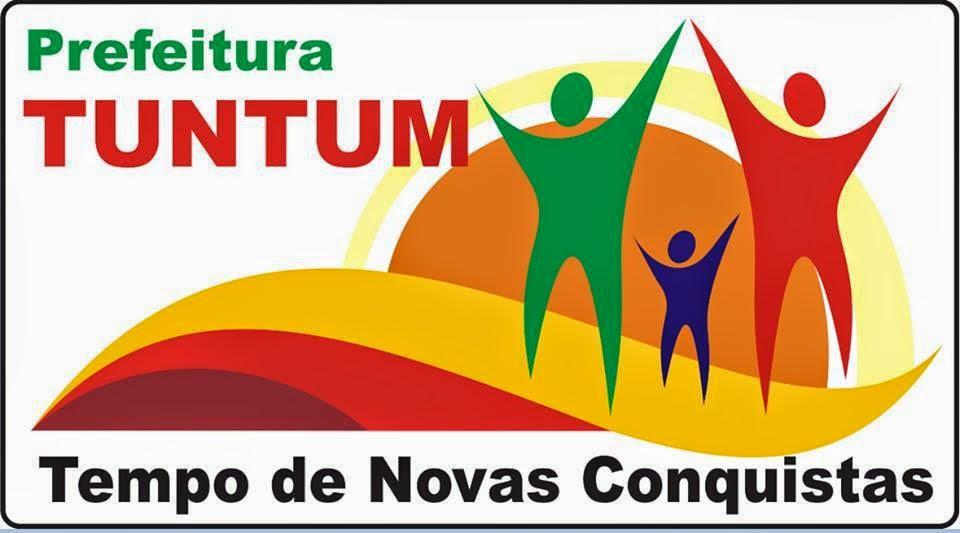 TEMPO DE NOVAS CONQUISTAS