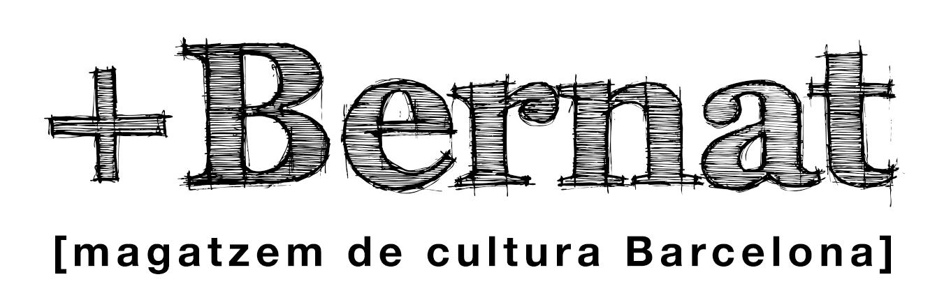 +Bernat