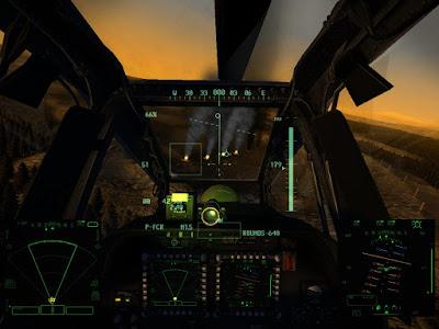 screenshot_143.jpg