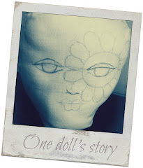 A dolls story