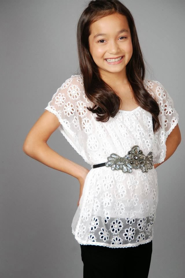 acting classes seattle, Modeling Seattle, Seattle Talent, Acting Seattle, Teen Modeling