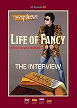 Life of Fancy (2018)
