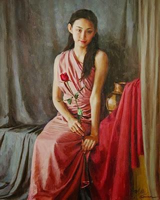 pinturas-femeninas
