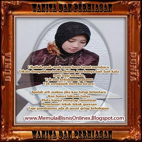 Foto Bingkai Online, Mayada, Artis Cantik, Artis berjilbab