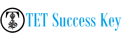 TET Success Key