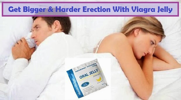 Multiple Erections With Viagra