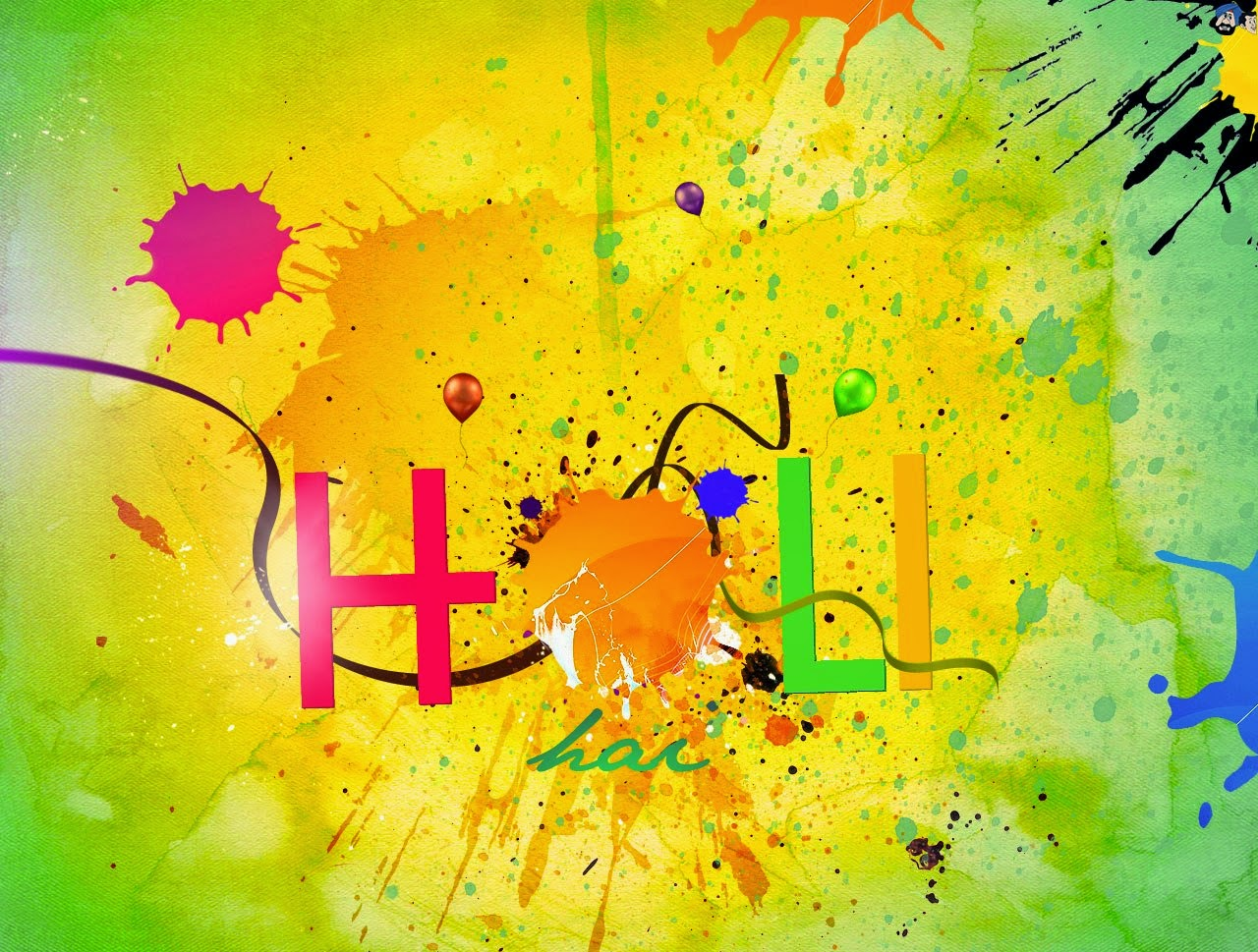essay writing letter writing all types of sms holi sms happy holi 2015 sms for family friends lovers