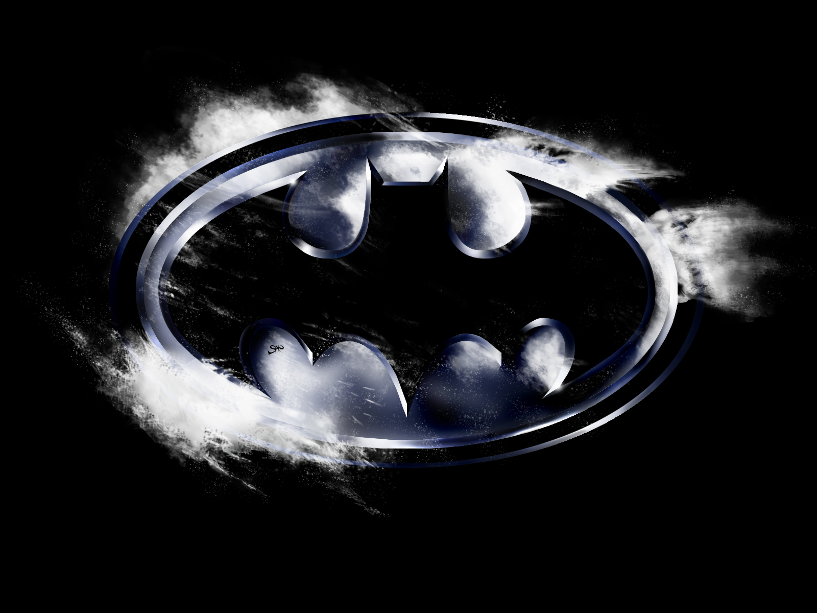 Batman logo logo design Batman symbol