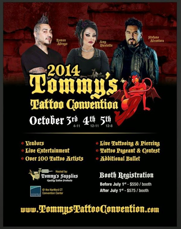 https://www.facebook.com/tommystattooconvention