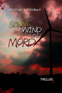 Sonne, Wind und Mord