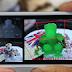 Microsoft maakt 3D-scanner van iPhone