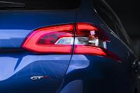 308-GT-Peugeot11.jpg