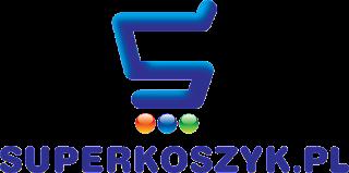 http://www.superkoszyk.pl/