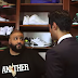 Watch As Dj Khaled Dishes Out Major Keys to Success Whilst Roaming His Sneaker Closet with The Daily Show