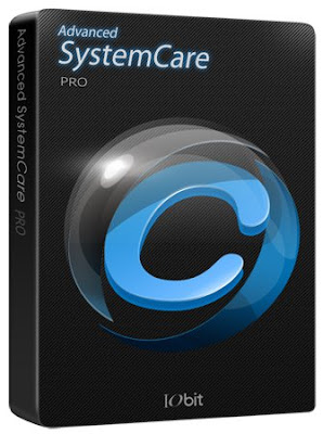 Iobit Advance System Care Pro 7.3.0.457 Full Version