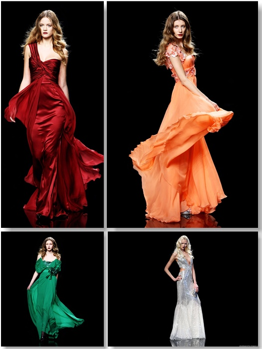 40 Evening Dress Girls Wallpapers 1600 X 1200
