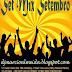 Dj Marcio Almeida - Set Mix Setembro 2013