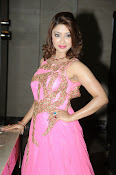 Payal Gosh Glamorous Pics at Gr8 Women Awards-thumbnail-9
