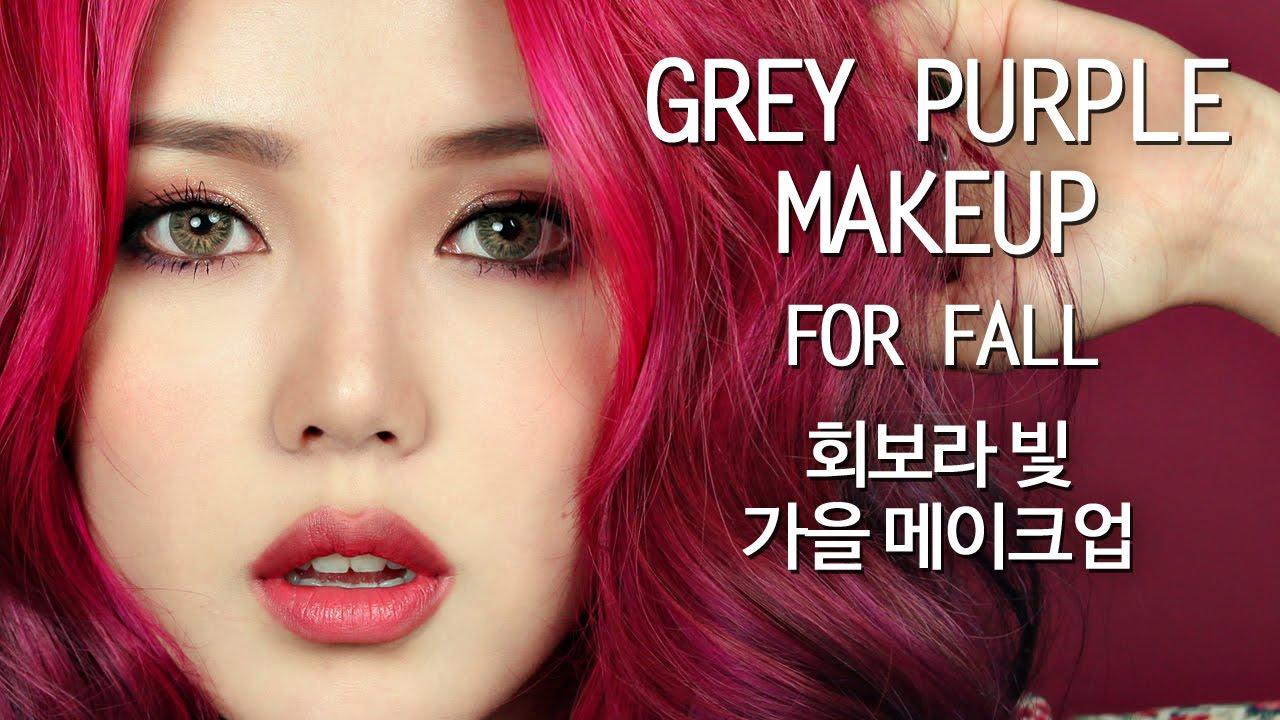 Pony make up makeup tutorial korean style natural look 2015 pony make up makeup tutorial korean style natural look 2015 snapback makeup with subs baditri Images