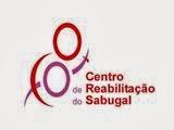 Clínica de Reabilitação do Sabugal