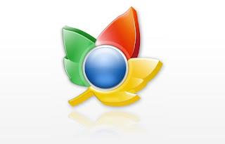 ChromePlus 1.6.2.0 Alpha 3: Versi Chrome dengan Banyak Tambahan