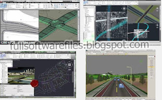 autocad civil 3d 2016 keygen