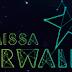 A nova coleção da Melissa – Melissa Star Walker (outono/inverno 2015)