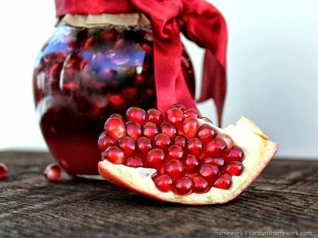 http://www.carolynshomework.com/2013/10/etceteras-homemade-pomegranate-facial.html