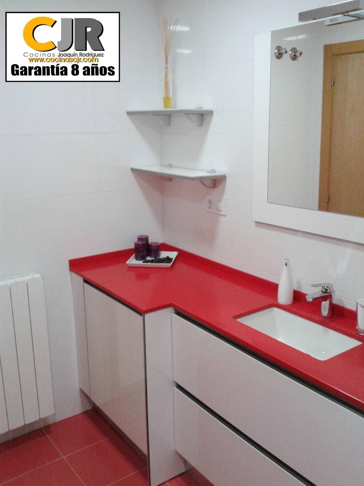 Reforma completa ba o cocinas cjr - Instalar lavadora en bano ...