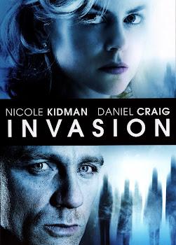 Invasores / Invasión