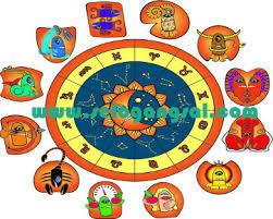 Ramalan Bintang Zodiak Hari ini Minggu 12 Mei 2013