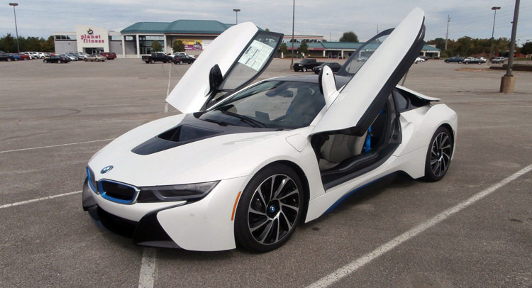 carscoops bmw i8 posts. Black Bedroom Furniture Sets. Home Design Ideas