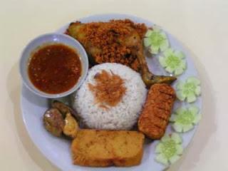 Makanan Enak Khas Jakarta Yg Murah Harganya