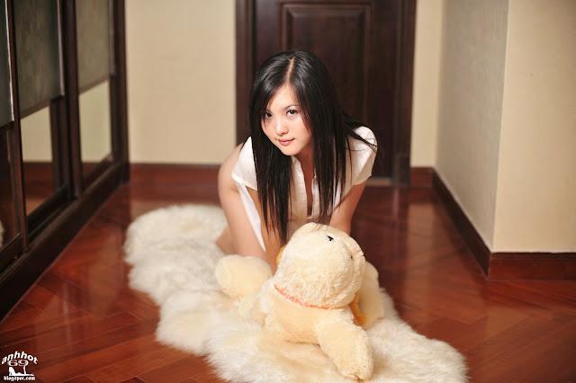 xiangxiang-amateur-01163864