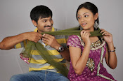 Mudduga Movie Lead Pair Photo Shoot-thumbnail-16