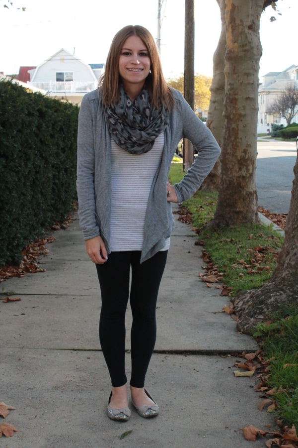 leggings and flats outfits wwwpixsharkcom images