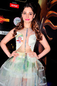 Tamanna At South IIFA Utsav-thumbnail-11