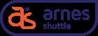 Arnes Shuttle - Bandung Jatinangor Purwakarta Jakarta