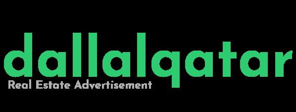 dallalqatar.com