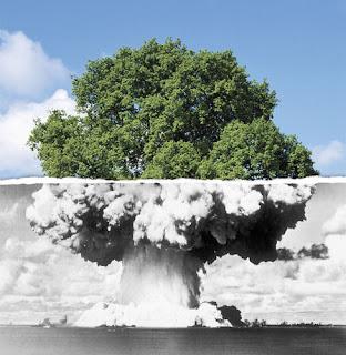 kundalini: béke vagy háború